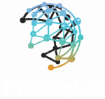 ThinkingLab